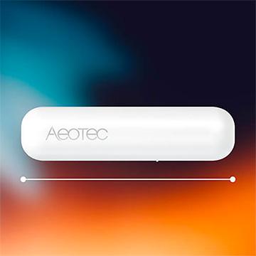 Aeotec Deur Raam Sensor 7 formaat