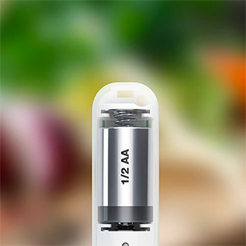 AEOTEC Door/Window Sensor 7 Battery life
