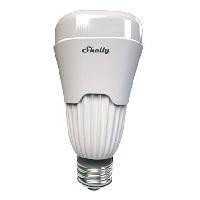 Shelly Bulb RGBW