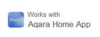 Aqara Home App