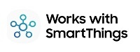 SmartThings